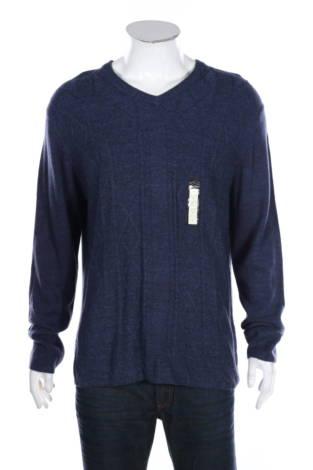 Пуловер Haggar