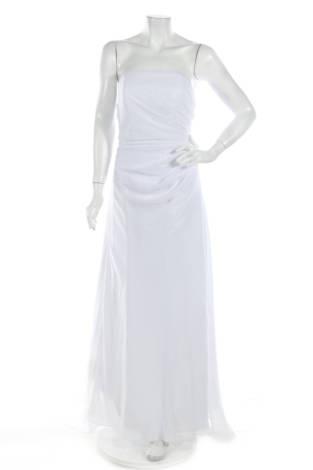 Бална рокля David`s Bridal