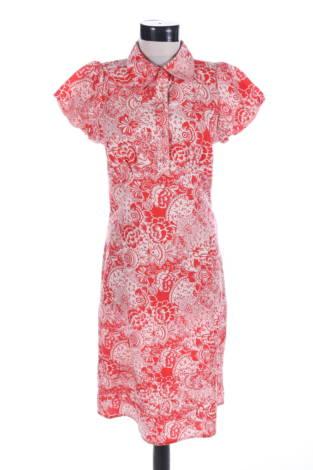 Ежедневна рокля St-Martins