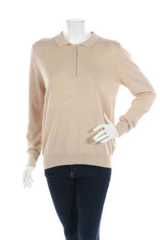 Пуловер Montego
