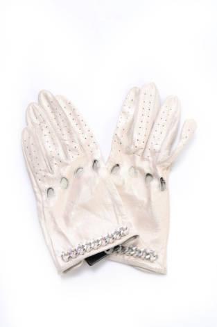 Ръкавици H&M