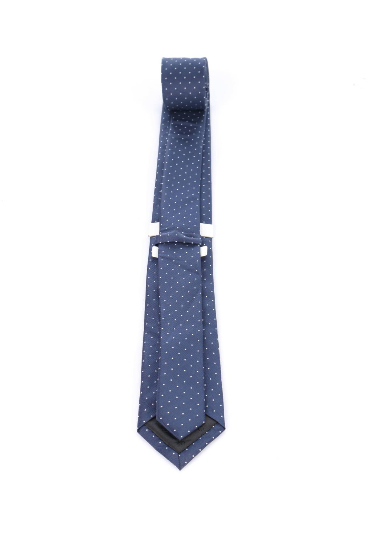 Вратовръзка Calvin Klein2