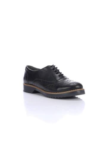 Ниски обувки Fox Shoes