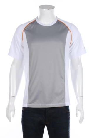 Спортна тениска H&M L.o.g.g