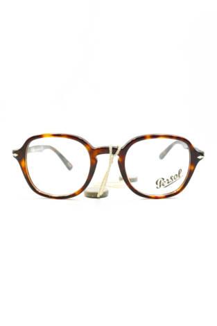 Рамка за очила Persol