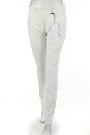 Елегантен панталон Lindbergh
