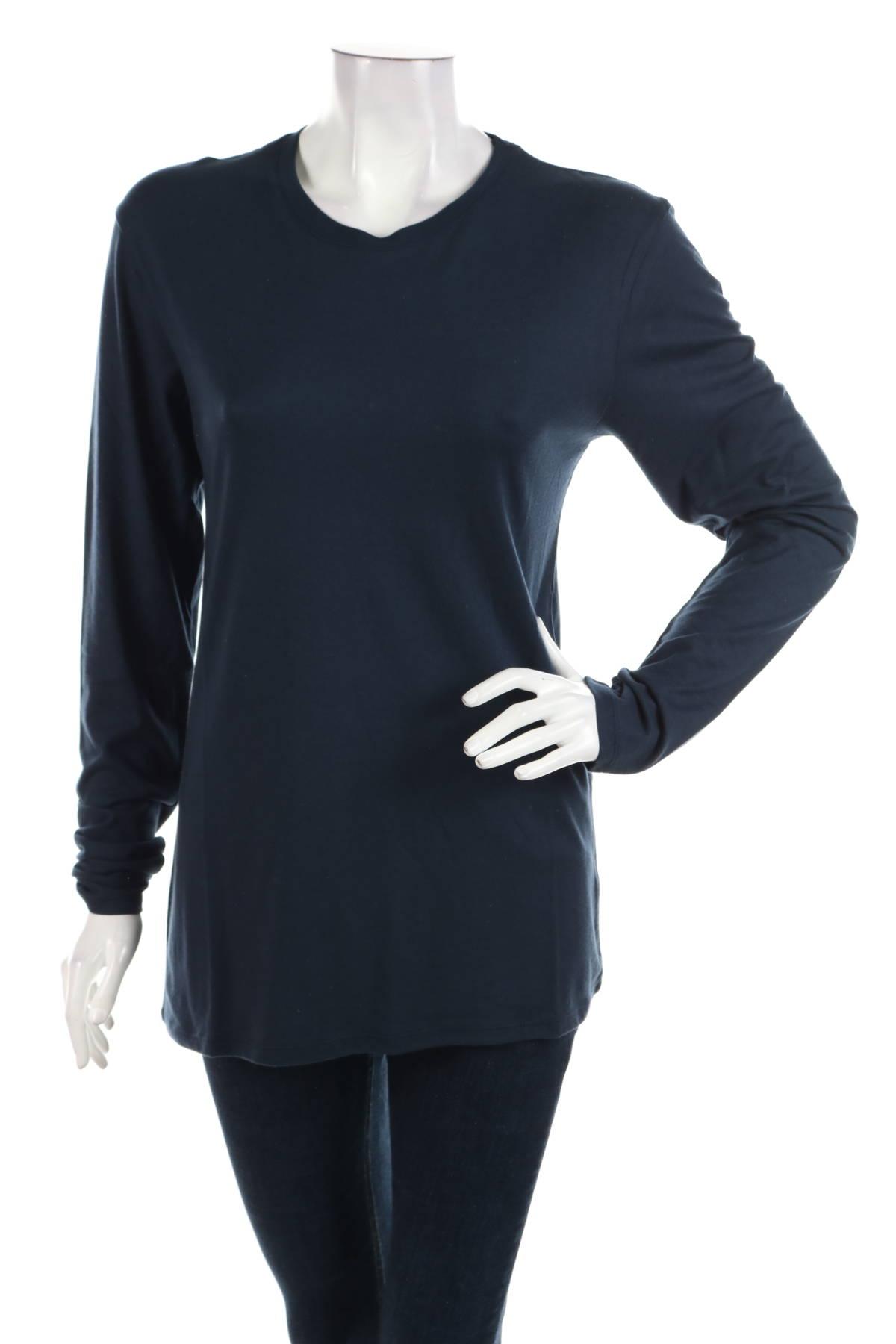 Блуза COLLECTIVE1
