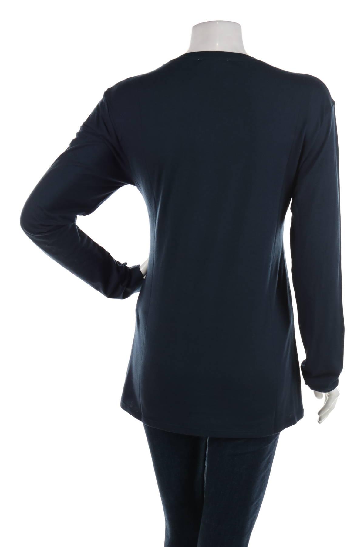 Блуза COLLECTIVE2