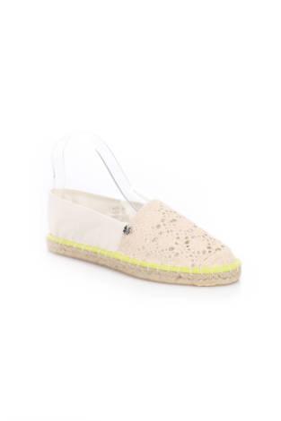 Ниски обувки Banana Moon