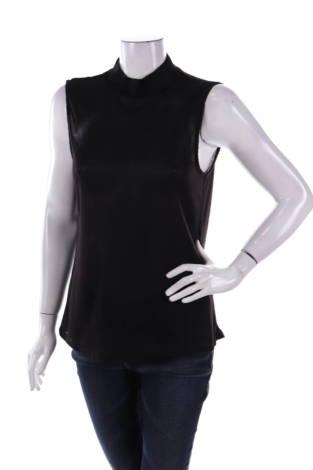 Блуза Brilliant Basics
