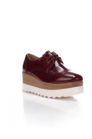 Спортни обувки WS Shoes