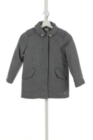 Детско зимно палто CARREMENT BEAU