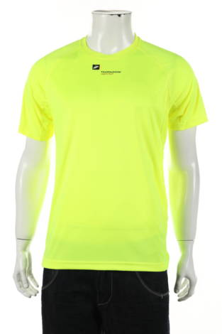 Спортна тениска Clique