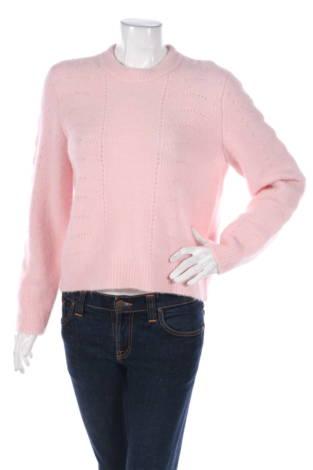Пуловер Samsoe & Samsoe