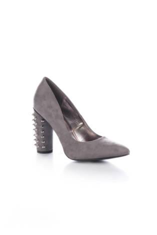 Обувки на ток Gatisa