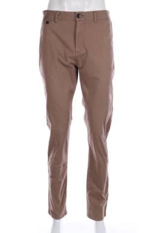 Панталон SELECTED