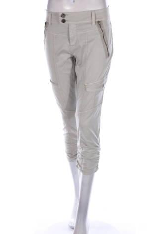 Спортен панталон Culture
