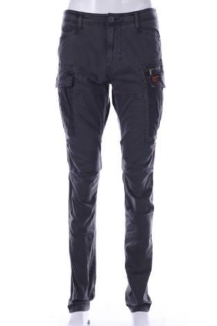 Спортен панталон Superdry