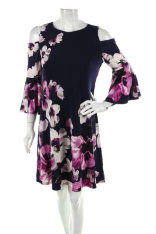Официална рокля Ralph Lauren
