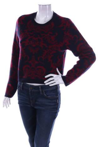 Пуловер Armand Ventilo