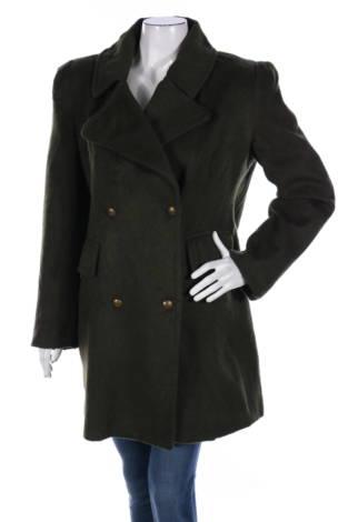 Зимно палто VENCA