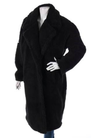 Зимно палто Missguided
