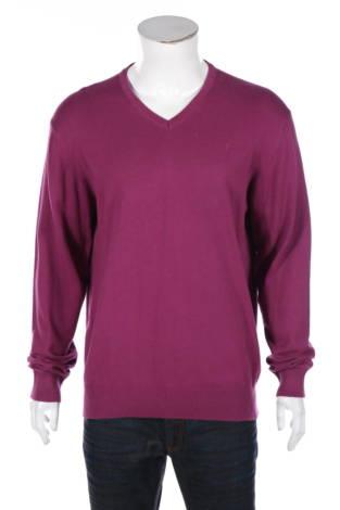 Пуловер HAZE & FINN
