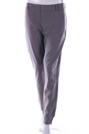 Панталон IN WEAR