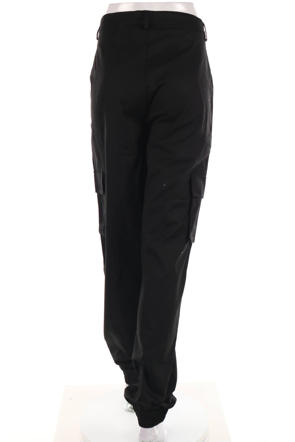 Спортен панталон Missguided2