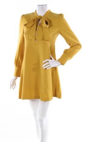 Официална рокля Sister Jane