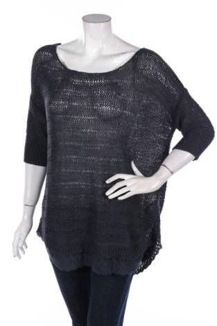 Пуловер Myrine