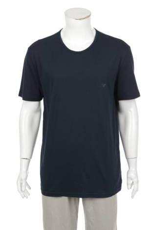 Бельо тениска Emporio Armani