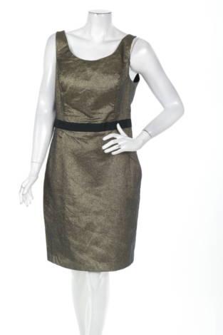 Официална рокля Worthington