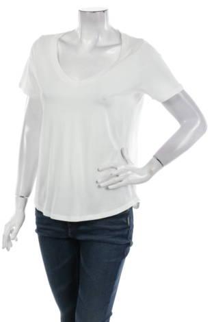 Тениска ANNA FIELD
