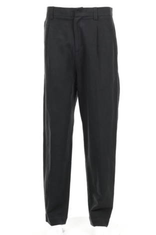 Панталон HOLZWEILER