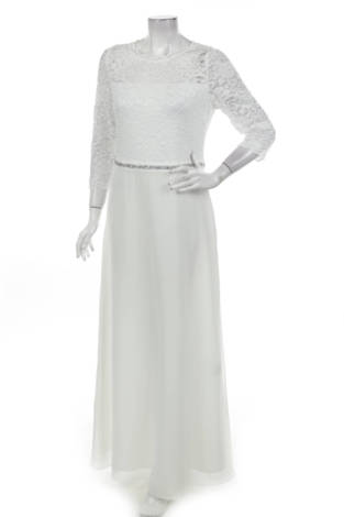 Булчинска рокля SWING