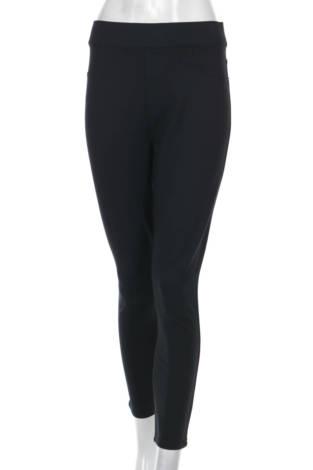 Панталон SPANX