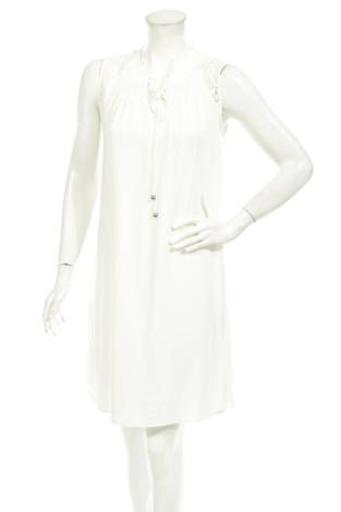 Ежедневна рокля Q/S DESIGNED BY S.OLIVER