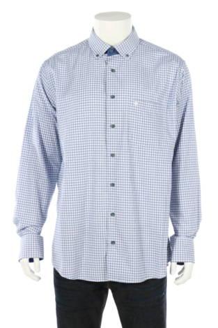 Риза Klover
