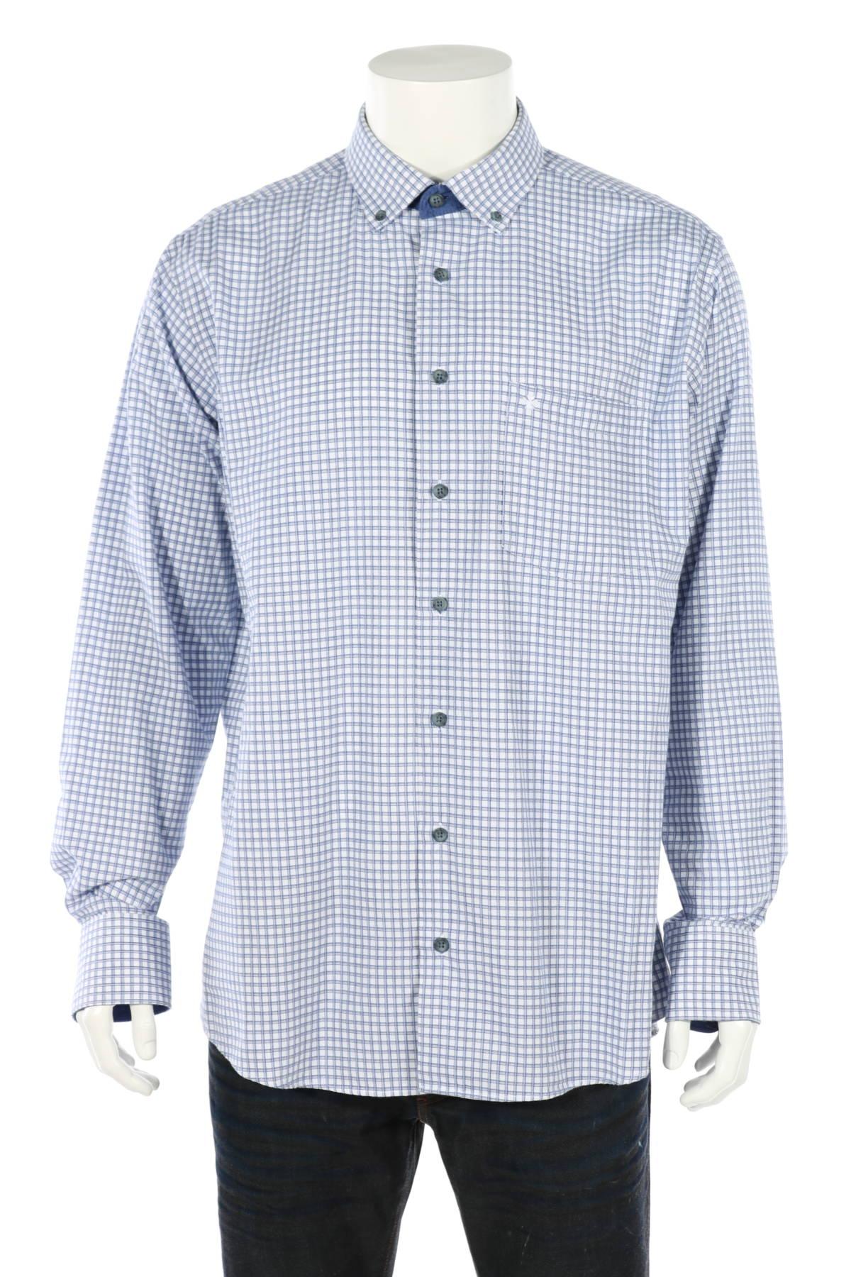 Риза KLOVER1
