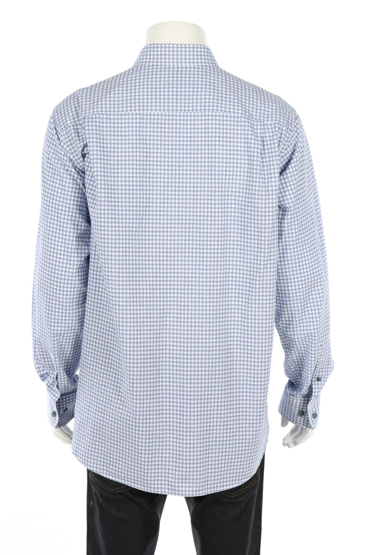 Риза KLOVER2