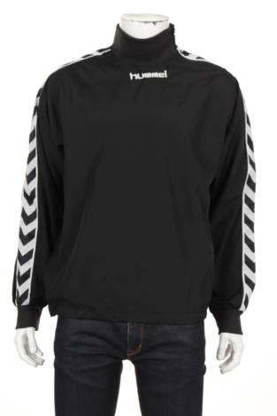 Спортна блуза HUMMEL