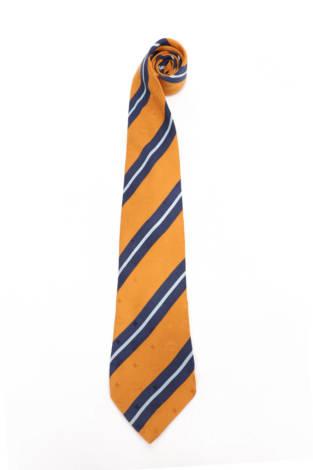 Вратовръзка MCM