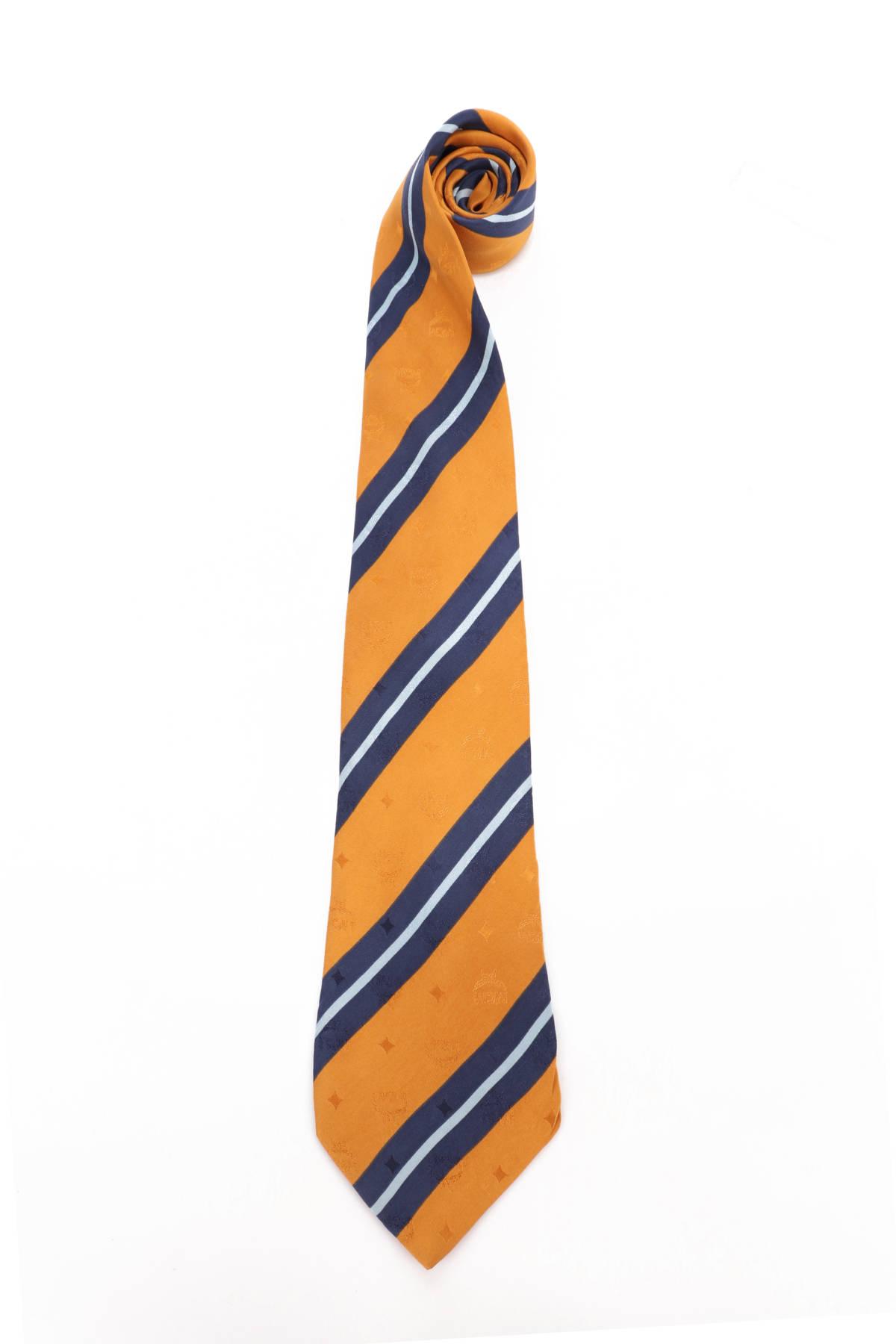Вратовръзка MCM1