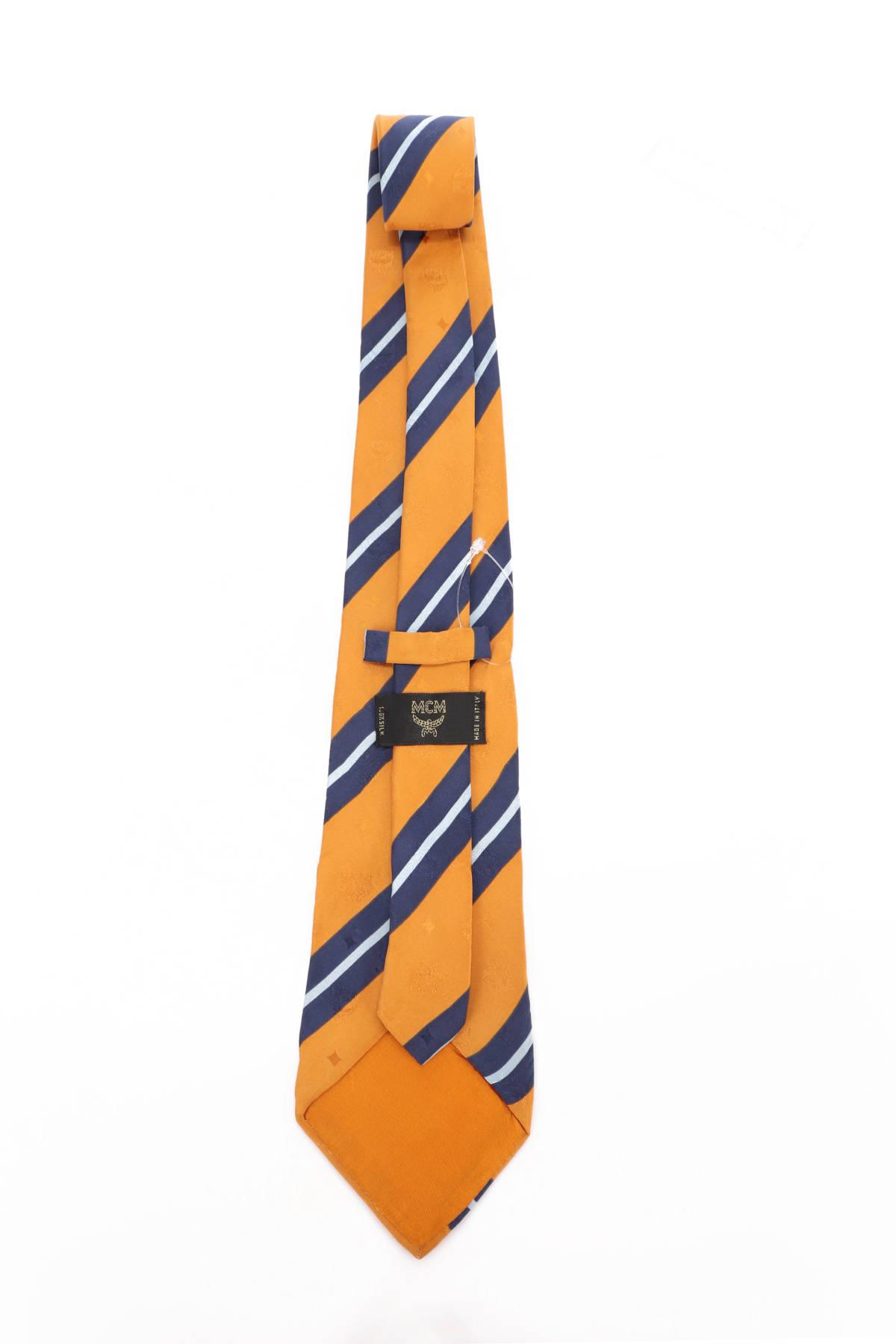 Вратовръзка MCM2