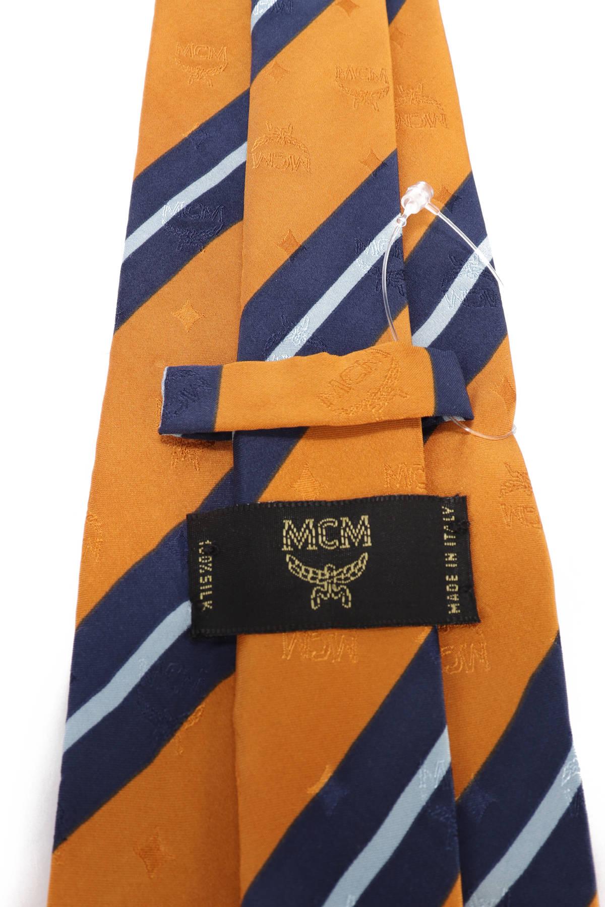 Вратовръзка MCM3