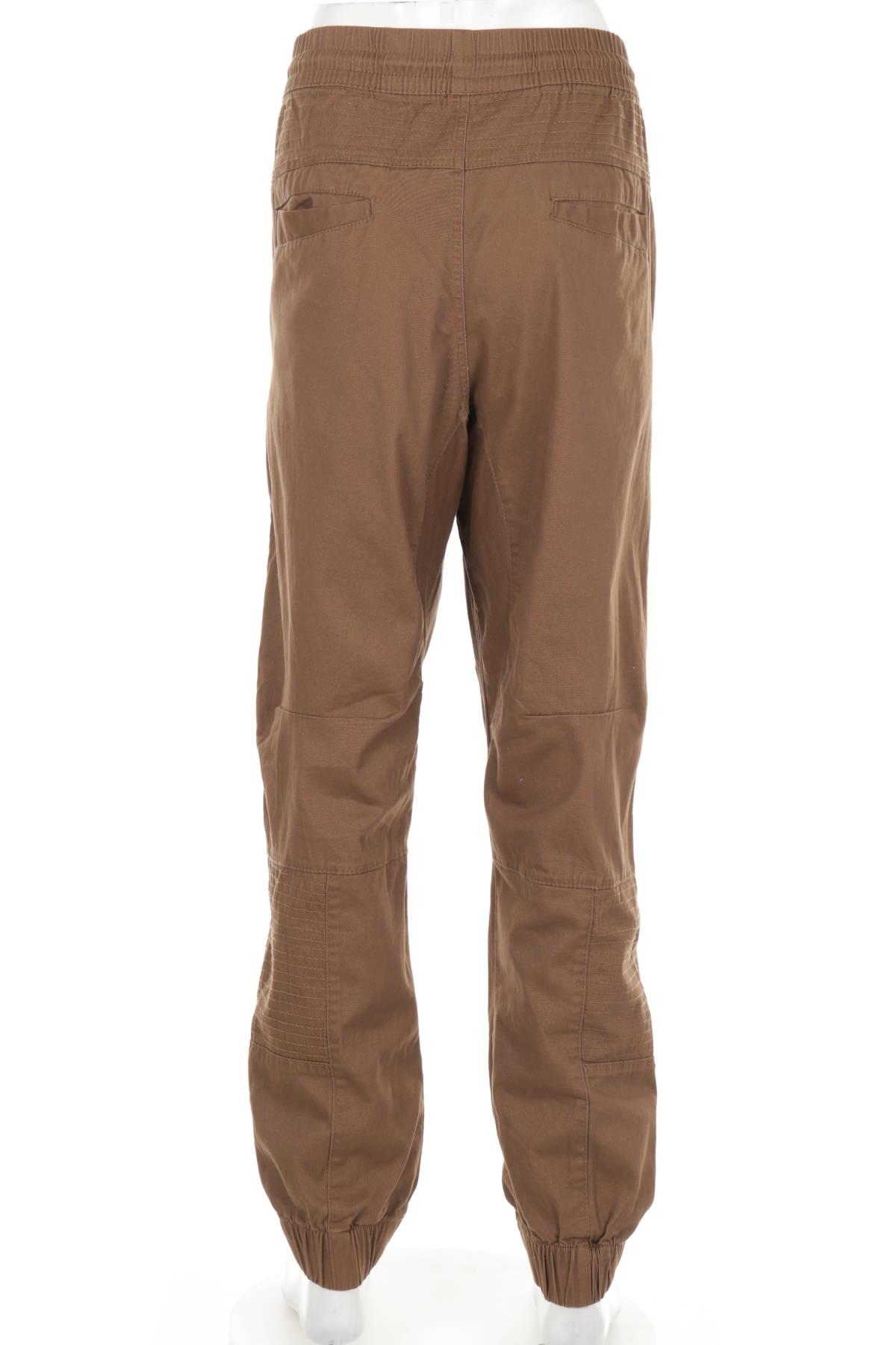 Спортен панталон RING OF FIRE2