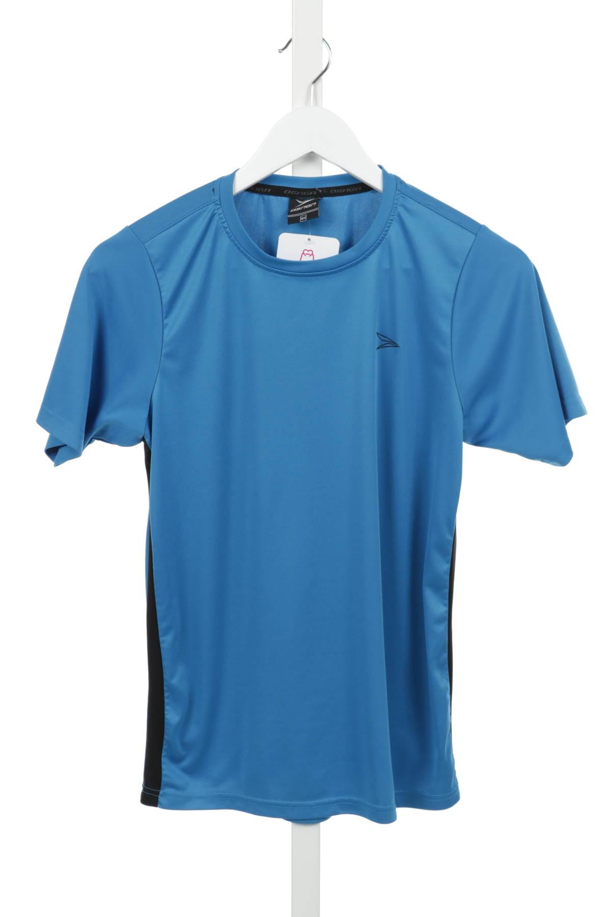 Детска тениска OSAGA1