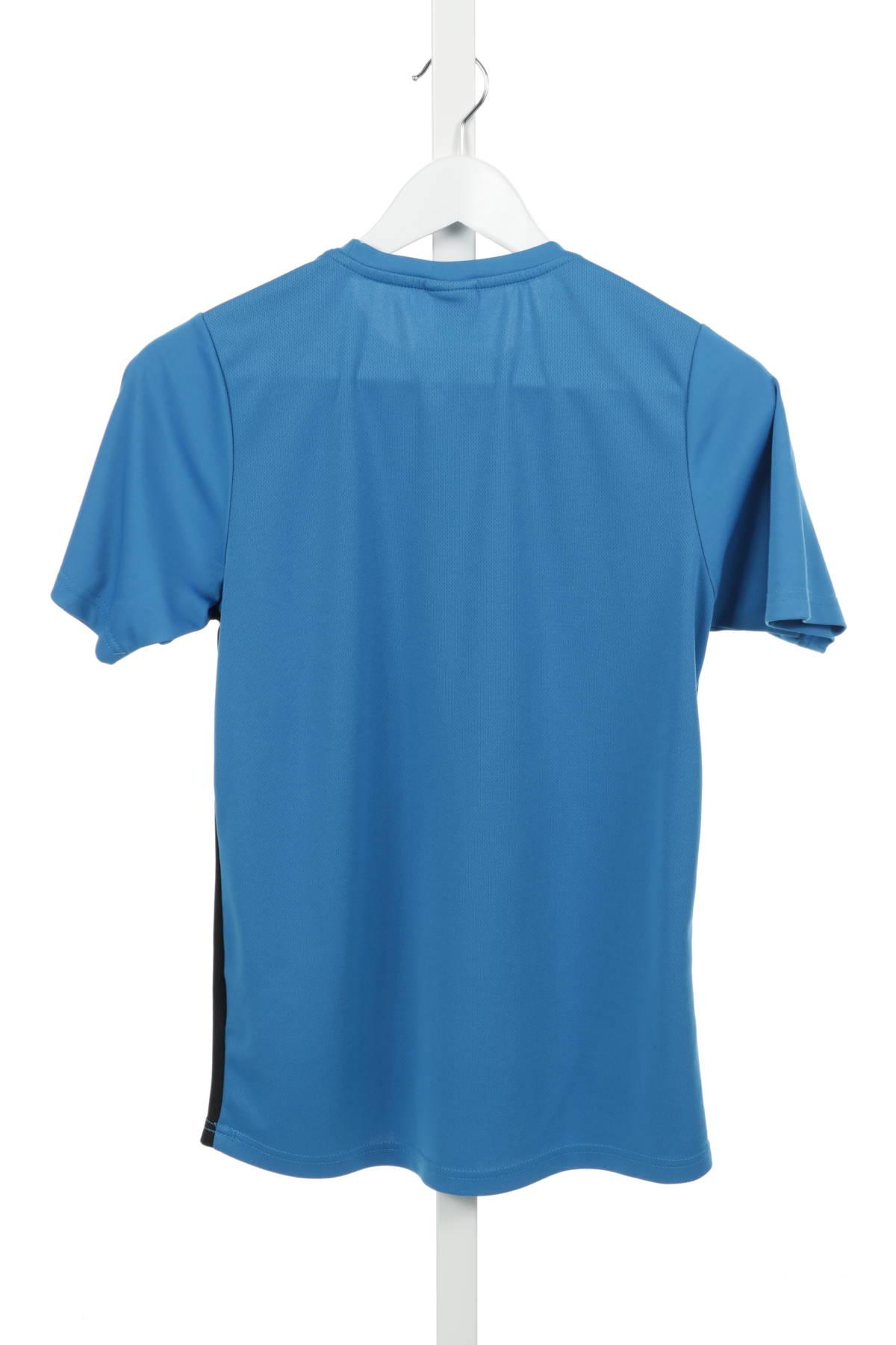 Детска тениска OSAGA2