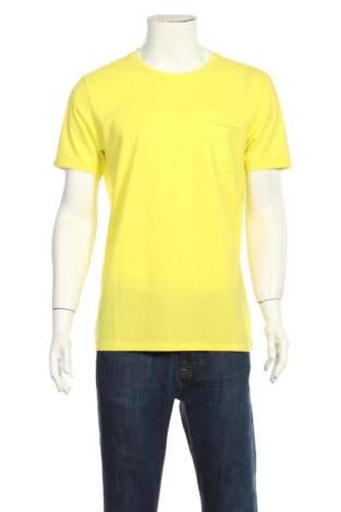 Тениска Q/S DESIGNED BY S.OLIVER